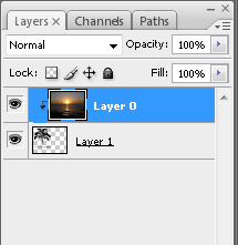 layers21 Clipping Mask Tutorial