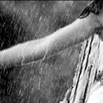 rain on woman2 150x150 Adding a Sin City Effect to Your Images