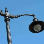 streetlamp2 150x150 Adding a Sin City Effect to Your Images